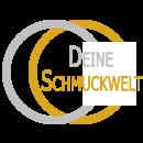 Deine Schmuckwelt-Logo